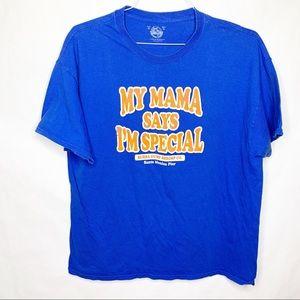 Bubba Gump Santa Monica Pier Restaurant T-Shirt